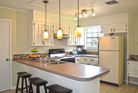 kitchen island with breakfast bar designs kitchen design freestanding kitchen island bar designs small