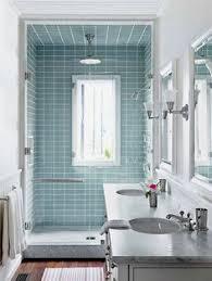 Restaurant Bathroom Design Colors Don U0027t Forget To Design The Bathrooms Oojam Indian Restaurant
