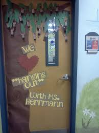 i heart teaching fun bulletin board