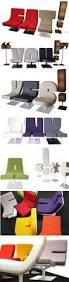 best 25 cool office chairs ideas on pinterest single sofa bed