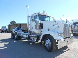 kenworth w900 for sale in houston tx used 2002 kenworth w900l tandem axle daycab for sale in ms 6403