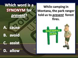 Montana travel synonyms images Created by teachersunleashed we got in the car and drove many jpg