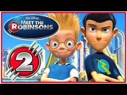 download meet robinson mp4 waploaded ng movies