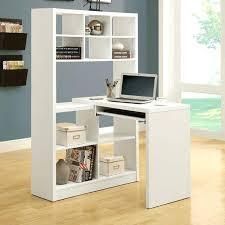Corner Unit Desks Corner Desk Units Home Best Ideas On Office And Craft Room