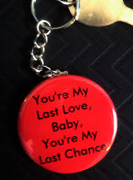 lyrics cadillac ranch bruce springsteen keychain key chain the river cadillac ranch
