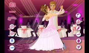 wedding dress up wedding dress up free 902