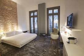 dans chambre hotel marseille hotel 5 etoiles c2 hotel hotel luxe spa marseille