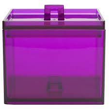 purple kitchen canisters purple stackable kitchen canister for sale grape 1qt zak style