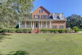 plantation style house gift plantation homes for sale johns island sc real estate