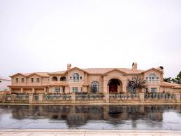 121 las vegas mansions for sale from 1 8 m call 702 882 8140