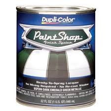 brand dupli color