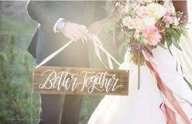 wedding registers what your wedding registry says about you delish