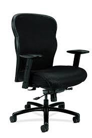 Best 400 Capacity Office Chair for Heavy People  Best Heavy Duty Stuff