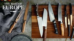 kitchen knives made in usa kitchen knives made in usa kitchen knives made in custom kitchen