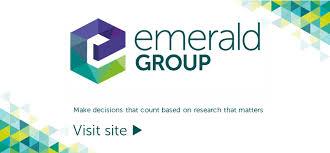Emerald Emerald Group Publishing