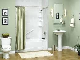 decorating ideas for a bathroom green bathroom decorating ideas jamiltmcginnis co