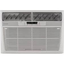 frigidaire 5 000 btu window air conditioner 115v ffra0511r1
