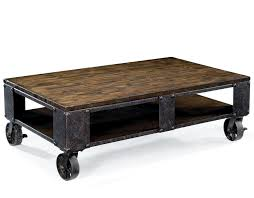 furniture gardiners furniture big lots kitchen tables