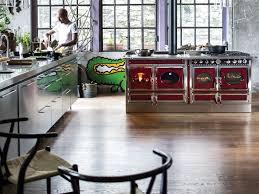 piano pour cuisine d charby cheminées pianos de cuisson poêles à bois
