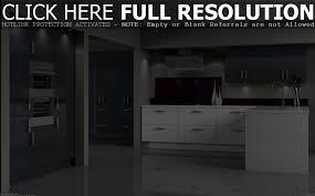 simple modern kitchen design and ideas idolza
