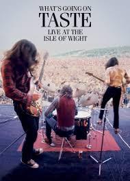 Hit The Floor Dvd - eagle rock news
