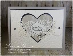 wedding wishes la a la cards wedding wishes