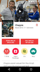 film fiksi indonesia update and singapore google play movies now shows flicks in