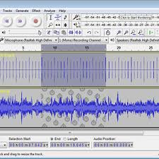 audacity apk audacity alternatives for android alternativeto net