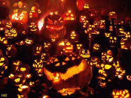 Halloween Pumpkin Lantern - pumpkin lantern carving video downloading and video converting