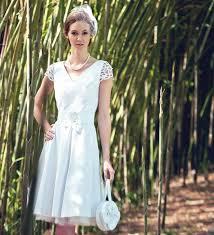 custom wedding dress green and blue studio dress u0026 attire washington dc weddingwire