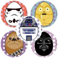 Printable Easter Bonnet Decorations by Easter Bonnet U2014 Star Wars 935x1000 Easter Bonnet Pinterest