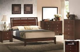 Rivers Edge Bedroom Furniture Bedroom Discount Furniture Los Angeles Incredible Cheap Furn Web