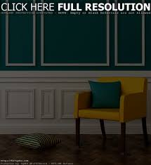 cost to paint interior of home wonderful decoration ideas luxury