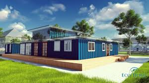 Home Designer Pro Square Footage Sch9 Blue Shipping Container House Andejong Design Youtube