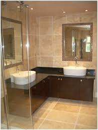 bathroom small bathroom tile houzz bathroom tile ideas for small