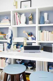 Design My Office Workspace Designing A Modern Standing Desk Office Thou Swell
