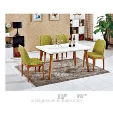 artificial stone dining table artificial stone dining table