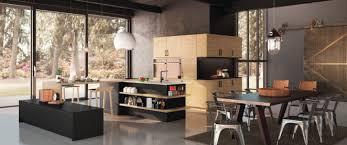 cuisines morel idée relooking cuisine cuisines morel modèle gaia zenit une cuisine