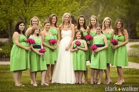 green bridesmaid dresses color spotlight green bridesmaid dresses bridesmaid trade