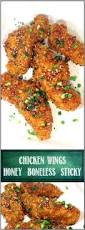 chicken wings on sale tyson anytizers buffalo chicken wings lb