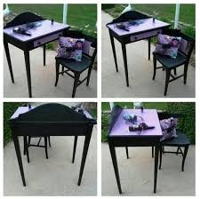 furniture makeup desks walmart makeup table diy vanity mirror