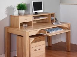 Big White Desk by Big Lots Furniture Computer Desk