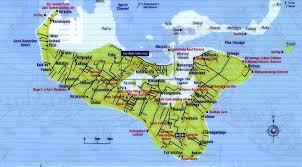 tonga map worldrecordtour oceania pacific south sea polynesia tonga