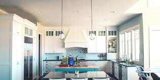 kitchen renovation ideas for your home kitchen redo ideas kitchen renovation 5 kitchen remodeling