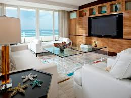 luxury beach home interiors for modern homes design myohomes
