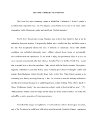 Examples Of Critical Lens Essays Example Essay Example Of Essay About Yourself Sample Essay Of