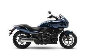 2015 honda png ctx700t u003e honda canada u0027s touring bike