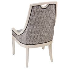 stage dining chair stage dining chair image 1