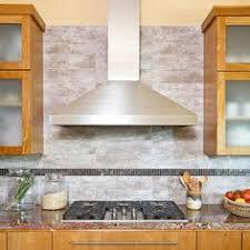 Range Hood Backsplash by Trendy Backsplash Cool Installing Wall Tile Kitchen How To