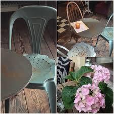 Wohnzimmer Bar Helmholzplatz Betty U0027n Caty Café Wo Alle Sinne Gerne Genießen Pinspiration